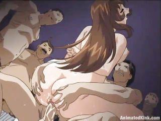 Порно мамки кончают на лицо