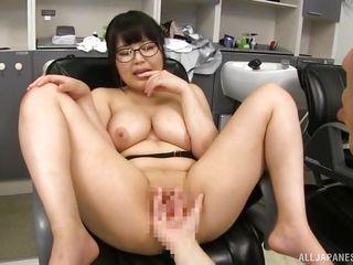порно мамаши с большими сиськами и жопами