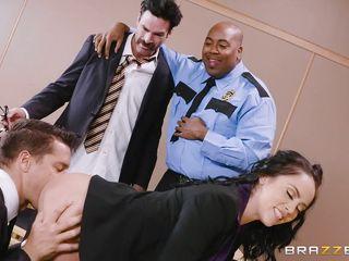 порно бухая жена