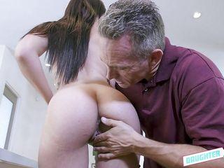 Скачать Порно Фильмы Зрелых Дам Мам Бесплатно